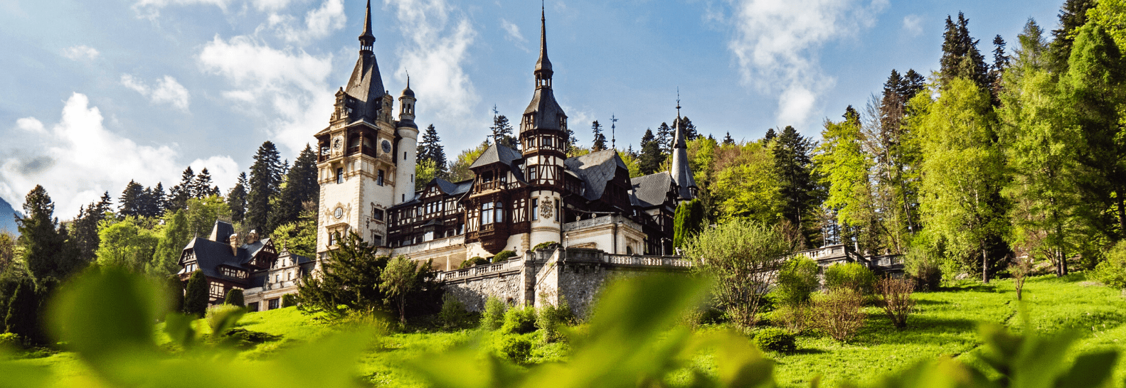One day trips from Bucharest min