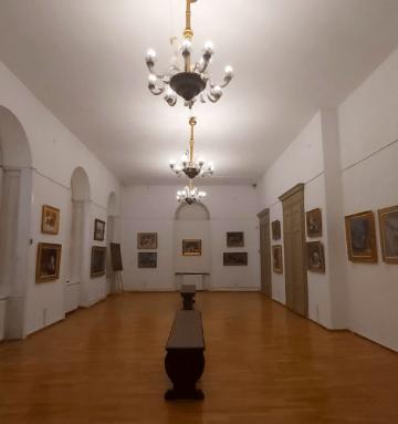 Municipality Museum