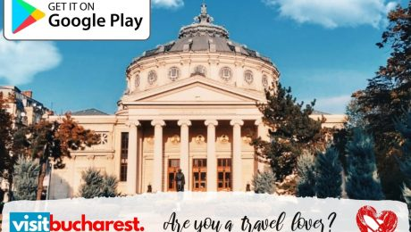 Visit-Bucharest-Today-just-released-a-new-app