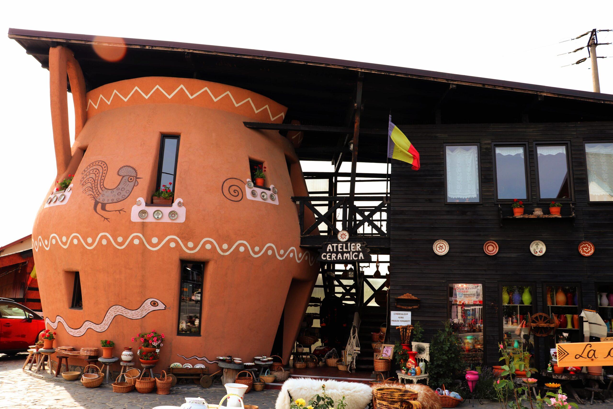 day-trip-horezu-atelier-ceramica