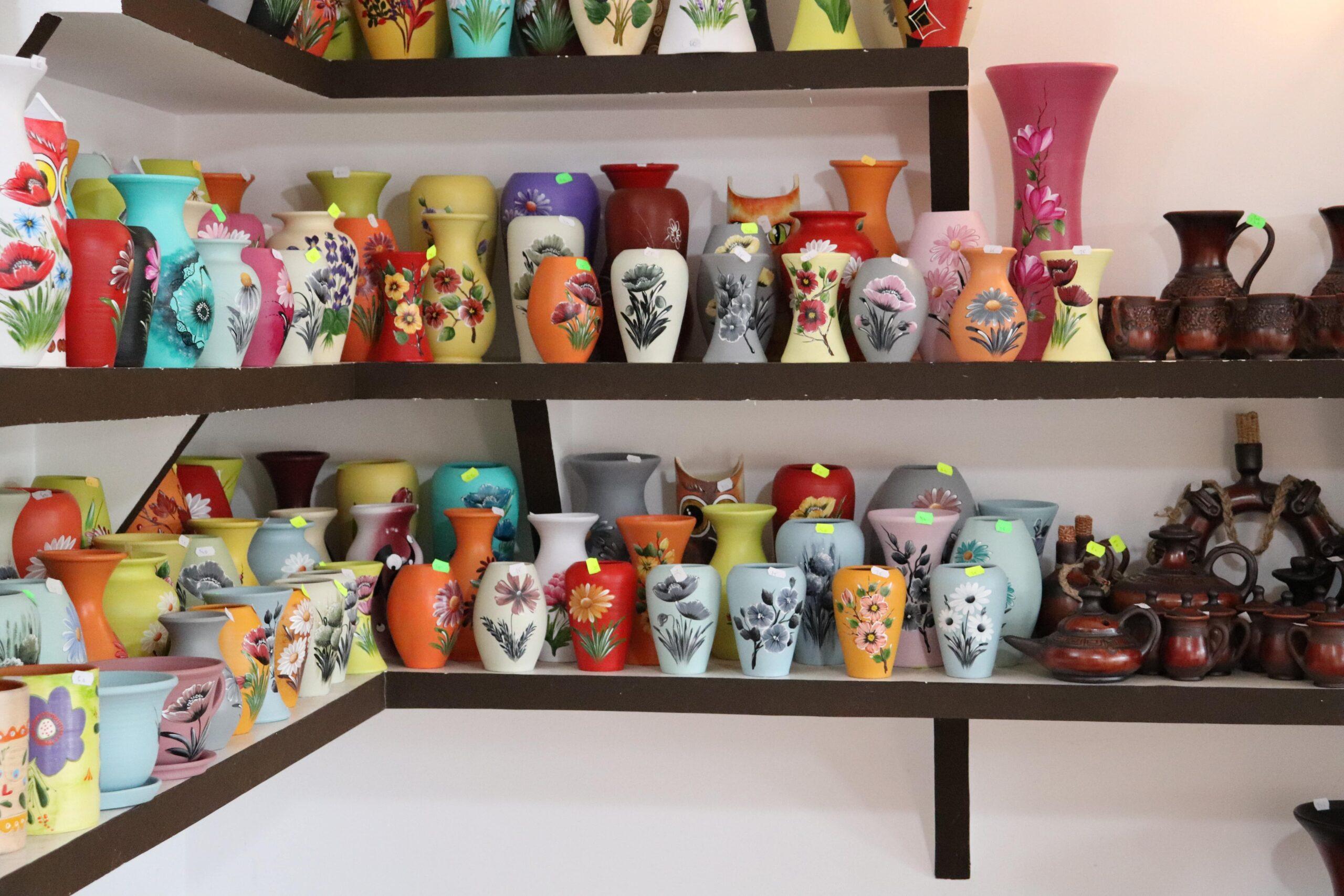 day-trip-horezu-gallery-vaze