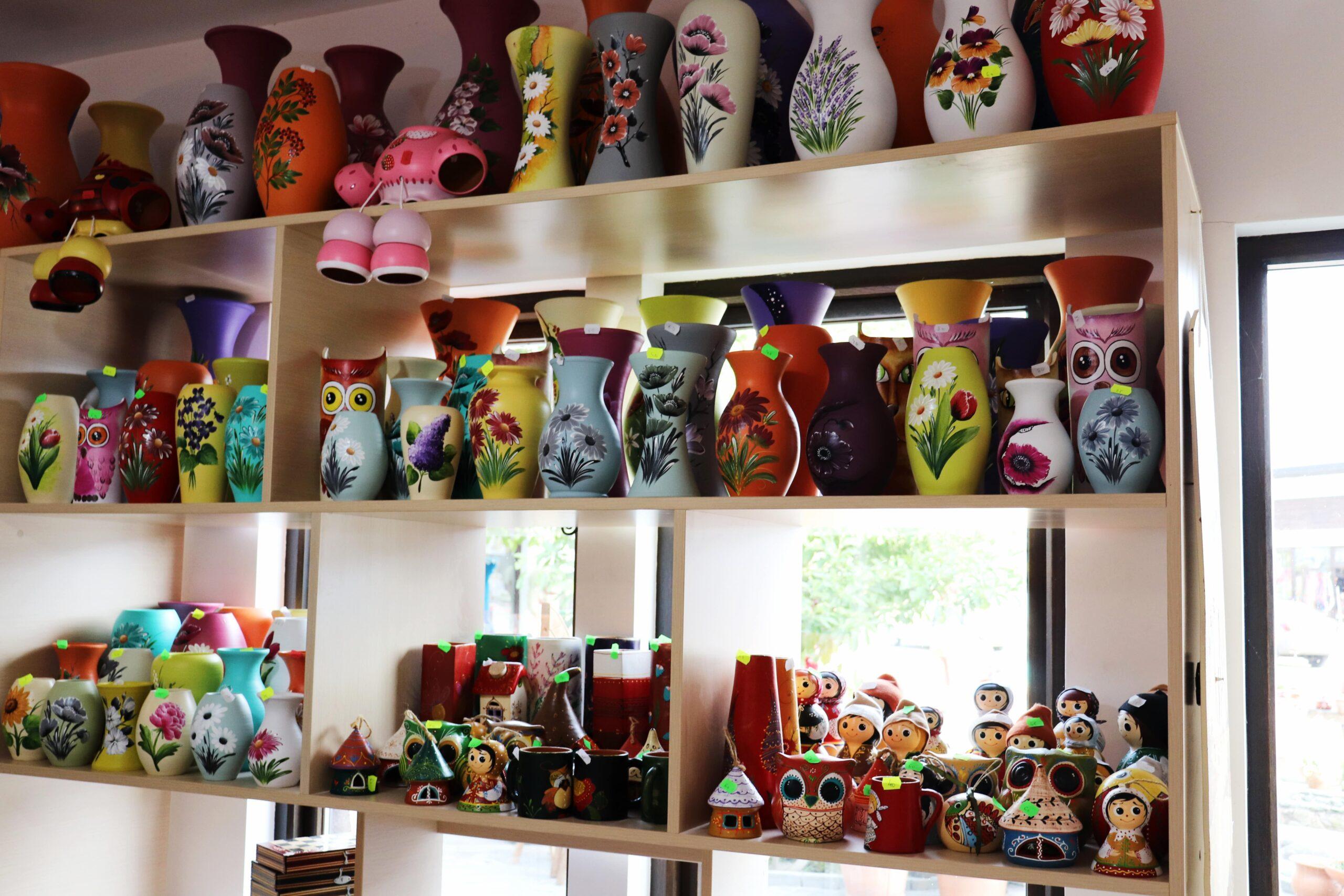 day-trip-horezu-obiecte-decorative-min